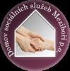 Domov sociálních služeb Meziboří