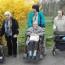 Výlet do jarní přírody