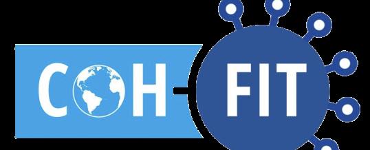 SPOLUPRÁCE S NÁRODNÍM ÚSTAVEM DUŠEVNÍHO ZDRAVÍ – STUDIE COH-FIT